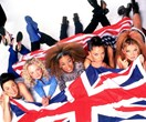 Spice up your life! The Spice Girls are making a comeback with a new superhero-themed movie