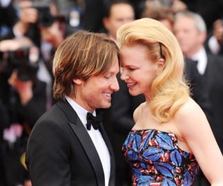 Are Nicole Kidman and Keith Urban headed for divorce? Friends say yes