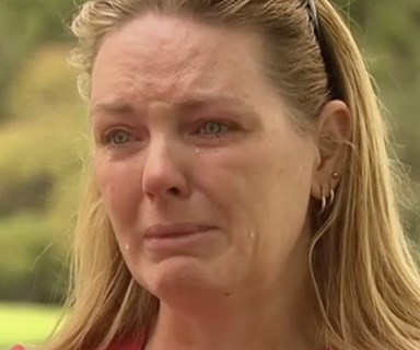 Adelaide mum's anger after daughter was left unconscious and bleeding following a hit-and-run
