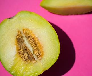 fruit vagina