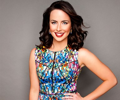 Ashleigh Brewer joins Home And Away
