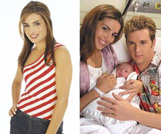 ada nicodemou leah home and away