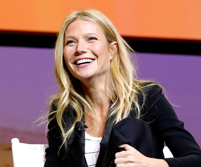 4 times Gwyneth Paltrow tried to start the craziest vagina trends