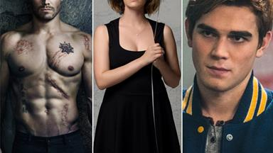 10 of your favourite TV shows just got renewed!