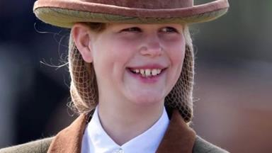 Who is Lady Louise Windsor: The Princess you need to know!