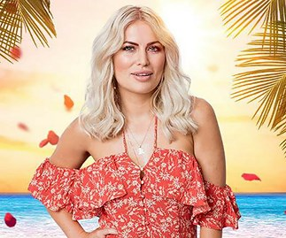 """EXCLUSIVE: Bachelor in Paradise star Keira Maguire spills """"Michael Turnbull was a douchelord"""""""