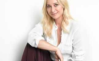 offspring asher keddie