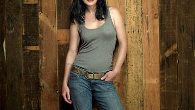 NCIS star Pauley Perrette says goodbye after 15 years