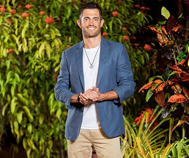 """""""I wouldn't give my rose to Ali!"""" Bachelor in Paradise's Mackane Reid regrets not picking Leah Costa"""