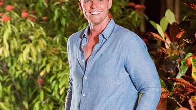 "Bachelor In Paradise's Jarrod Woodgate tells: ""Ali was my rebound!"""