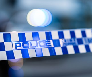 Sydney couple ARRESTED after their baby was found to be malnourished and suffering from rickets