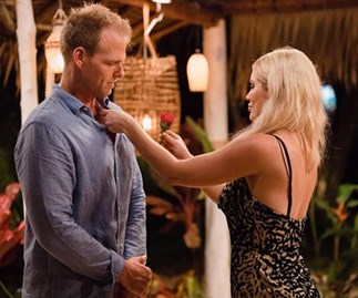 Do Bachelor In Paradise's Keira Maguire and Jarrod Woodgate secretly marry during show's finale?