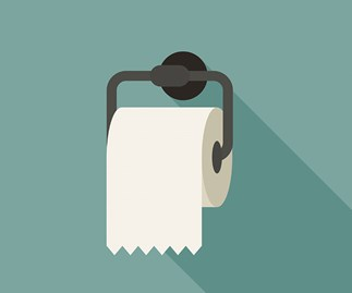 What your poo should and shouldn't look like, and what it says about your gut health