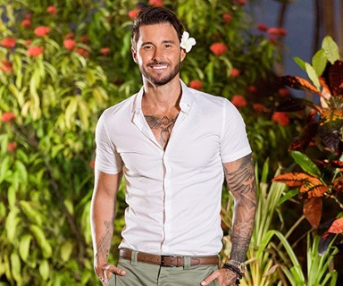 """Michael Turnbull on Lisa Hyde following his Bachelor In Paradise shock exit: """"I didn't feel bad or guilty!"""""""