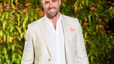 Another Bachelor In Paradise walk out: Luke Mcleod breaks his silence on cheating on Lisa Hyde