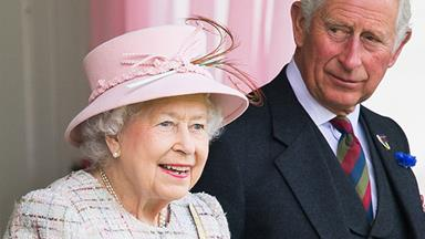 A decision will be made this week if Prince Charles will become the Head of the Commonwealth