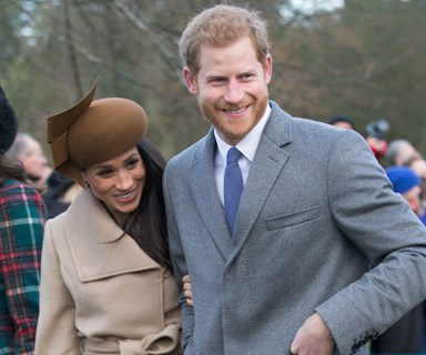 All the details on where to watch The Royal Wedding in Australia