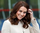 What Duchess Catherine has packed in her hospital bag for the arrival of her third baby