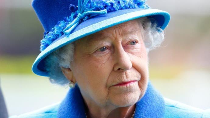 Queen Elizabeth's last corgi has died