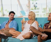 Not so easy-breezy: Bachelor In Paradise's strict sex and alcohol rules revealed
