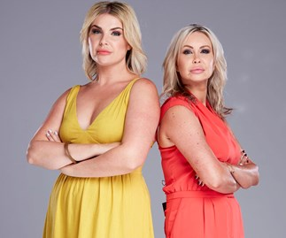 mkr jess and emma