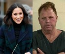 Meghan Markle's brother slams the royal-to-be in an explosive interview ahead of the royal wedding