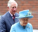 Queen Elizabeth publicly backs Prince Charles as the next Commonwealth Leader