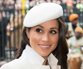 People can't stop calling Meghan Markle's legs skinny, and their comments are getting rude