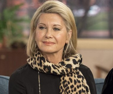 EXCLUSIVE: Olivia Newton-John betrayed by the Hopelessly Devoted To You miniseries
