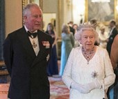 It's official! Prince Charles approved as successor to Queen Elizabeth as head of the Commonwealth