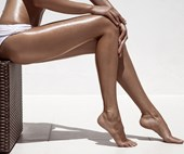 12 foolproof fake tans you basically can't screw up