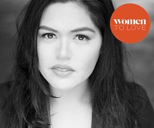 Unstoppable actress Nakkiah Lui talks feminism, mentors and sexism