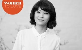 Michelle Law on alopecia, trolls and growing up as a woman of colour in Australia