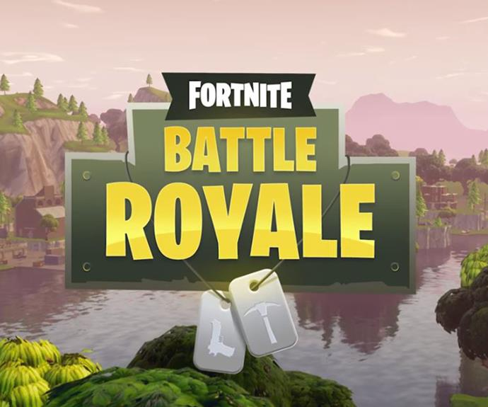 Everything you (and your kids) need to know about Fortnite