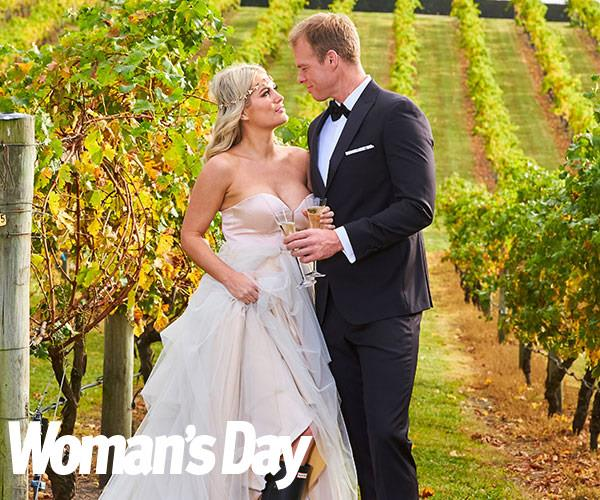 "Keira and Jarrod posed for a fairytale shoot on his family's vineyard. See all the pics [here!](https://www.nowtolove.com.au/reality-tv/bachelor-in-paradise/bachelor-in-paradise-keira-maguire-and-jarrod-woodgate-wedding-47841|target=""_blank"")"