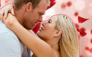 Bachelor In Paradise's Keira & Jarrod's best moments