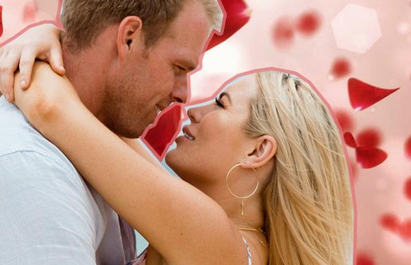 Bachelor 