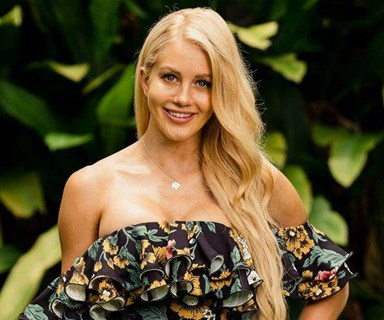 The Bachelorette Australia 2018: Everything you need to know about Ali Oetjen