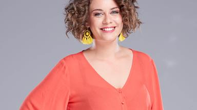 My Kitchen Rules' Stella on why she walked way from cooking