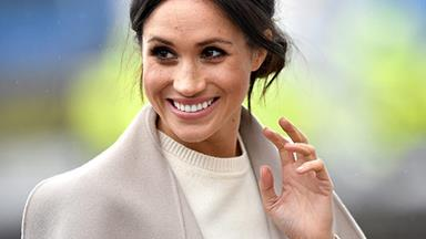 The things Meghan Markle has given up to marry Prince Harry