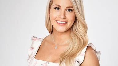 The Bachelorette Australia: Ali Oetjen is the new leading lady