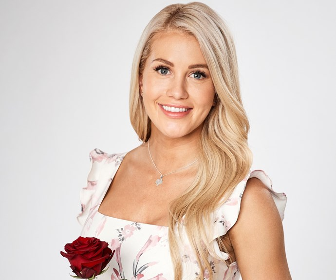 Keria hints new *Bachelorette* Ali might need a little help in the entertainment department.