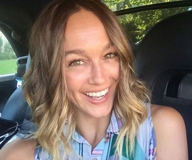 Former Home And Away star Sharni Vinson joins new series DANCE BOSS
