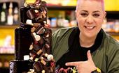 Anna Polyviou reveals her biggest cooking mistake
