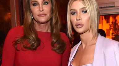 Caitlyn Jenner, 68, will reportedly wed girlfriend Sophia Hutchins, 21, in the next few months