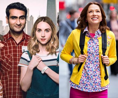 Here's everything coming to Netflix, Stan and hayu in May