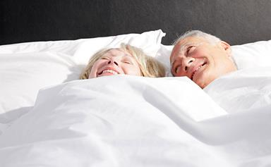 The five best bedroom toys for women over 50