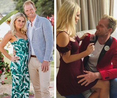 """""""I attracted Jarrod into my life"""": Keira Maguire tells the truth about her relationship with Jarrod"""