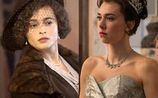 The Crown has finally confirmed Season 3 cast and release date