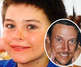 BREAKING NEWS: Daniel Morcombe's killer Brett Peter Cowan attacked in prison a second time
